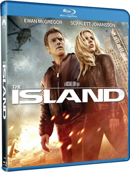 the-island-blu-ray-cover-image