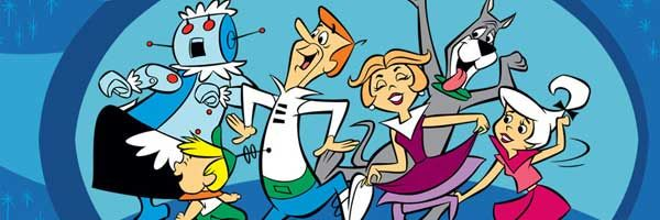 the-jetsons-slice