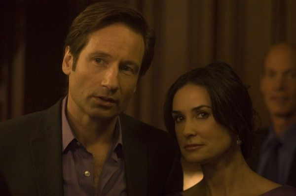 the-joneses-movie-image-david-duchovny-and-demi-moore-2