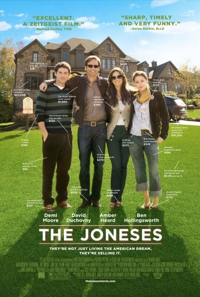 the-joneses-movie-poster