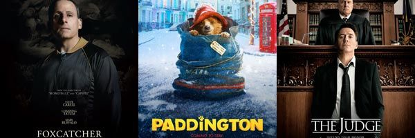 the-judge-poster-paddington-poster