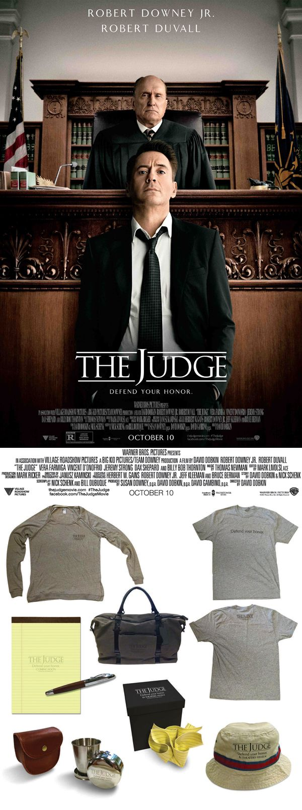 the-judge-giveaway