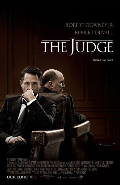 the-judge-poster
