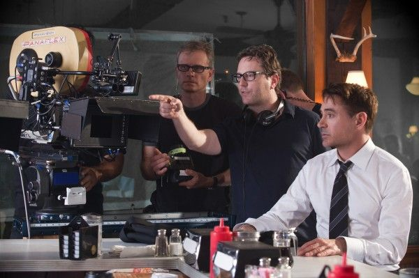 the-judge-robert-downey-jr-david-dobkin