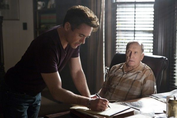 the-judge-robert-downey-jr-robert-duvall-2