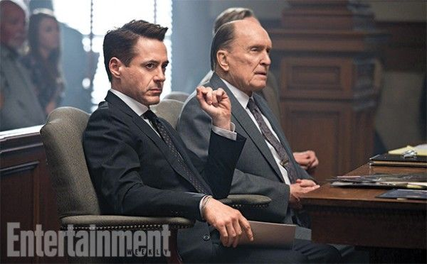the-judge-robert-downey-jr-robert-duvall