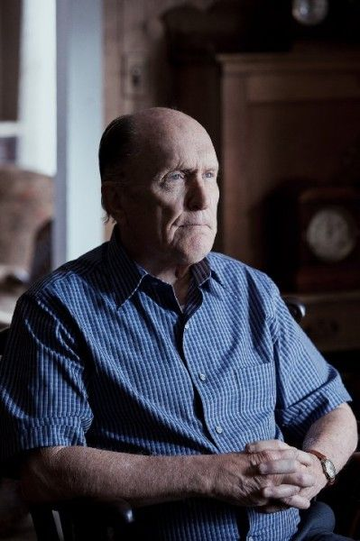 the-judge-robert-duvall