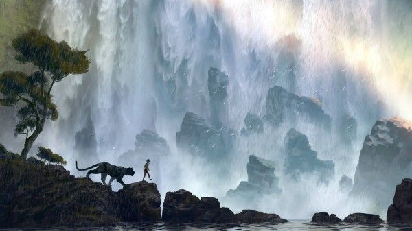 the-jungle-book-reboot-concept-art