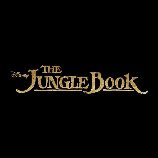 the-jungle-book-reboot-logo