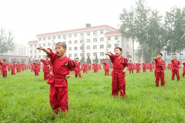 the-karate-kid-movie-image-11