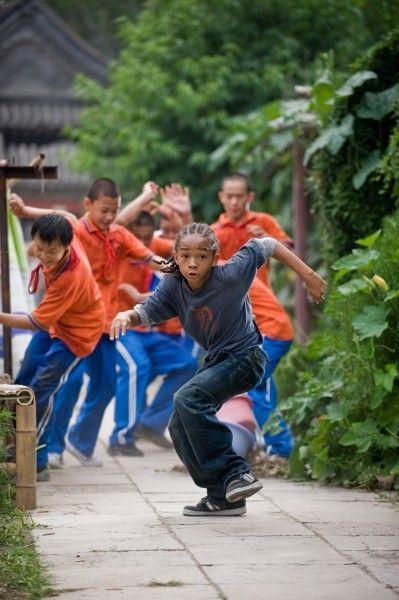 the-karate-kid-movie-image-31