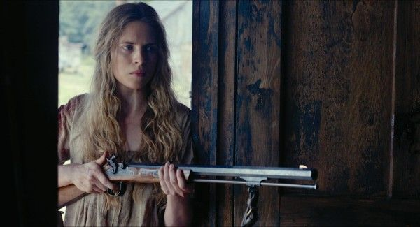 the-keeping-room-brit-marling