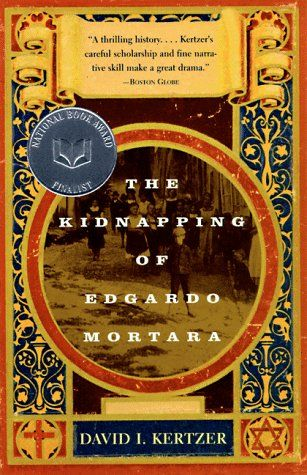 the-kidnapping-of-edgardo-mortara-steven-spielberg
