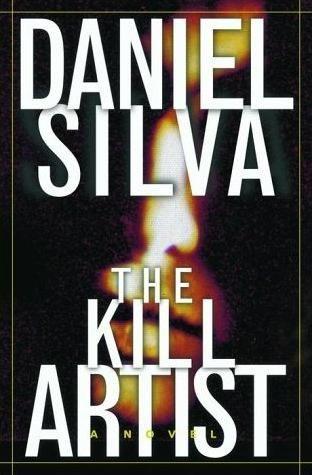 the-kill-artist-book-cover-01