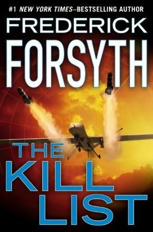 the-kill-list-book-cover