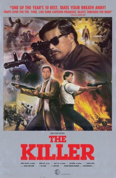 the-killer-1989-movie-poster-01
