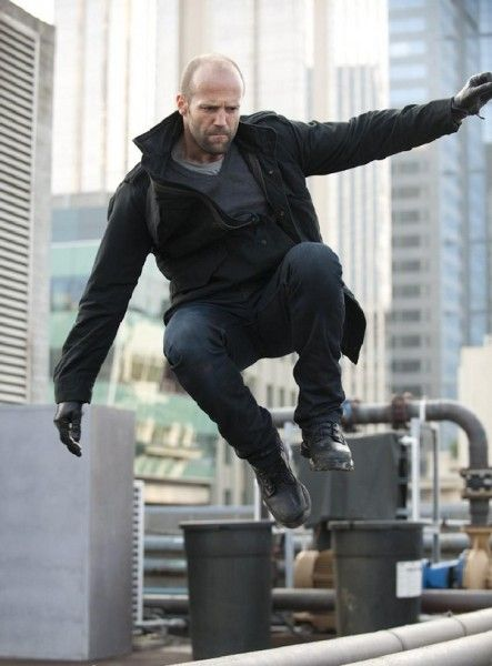 the-killer-elite-image-02-jason-statham
