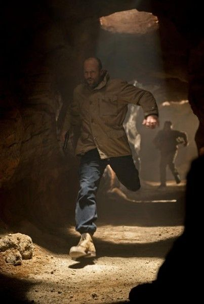 the-killer-elite-image-jason-statham-02