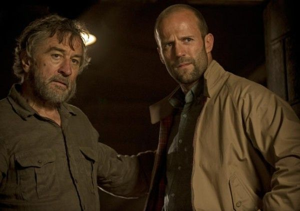 the-killer-elite-image-jason-statham-robert-de-niro-03
