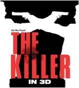 the-killer-promo-poster