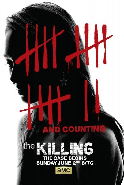 the-killing-season-3-poster