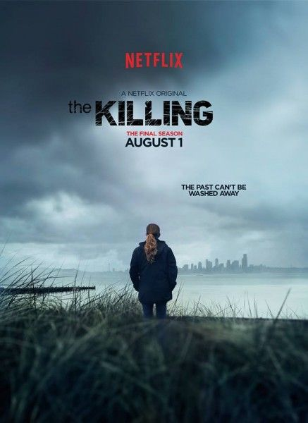 the-killing-season-4-poster