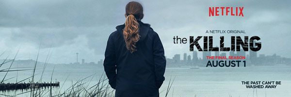 the-killing-season-4-trailer-poster