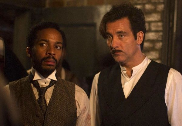 the-knick-andre-holland-clive-owen