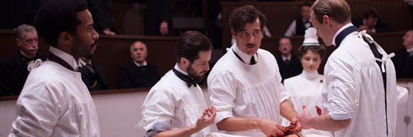 the-knick-recap-season-1-episode-2