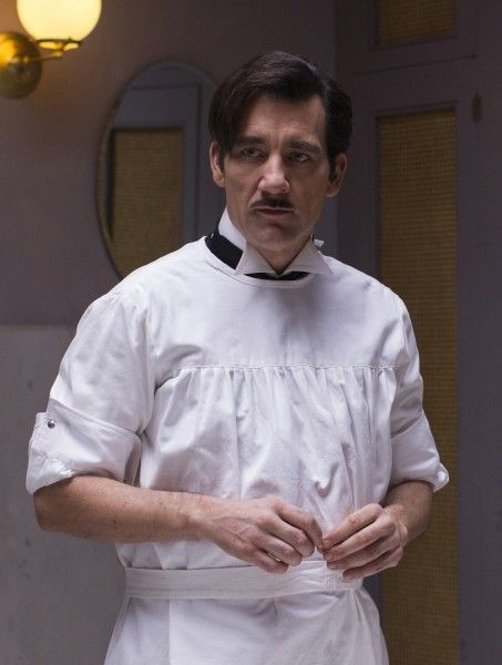 the-knick-episode-8-clive-owen