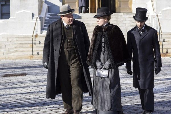 the-knick-episode-8-image
