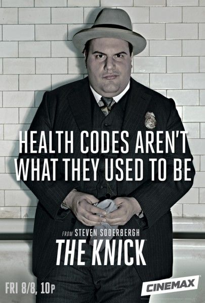 the-knick-poster-health-codes