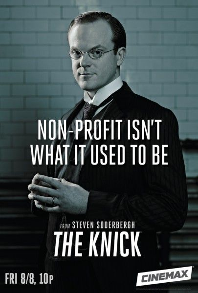 the-knick-poster-non-profit