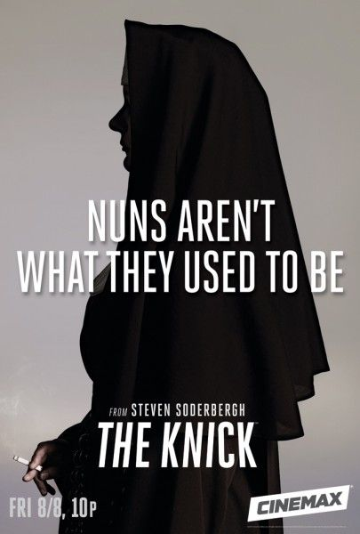 the-knick-poster-nuns