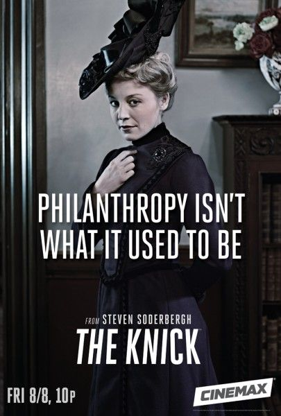 the-knick-poster-philanthropy