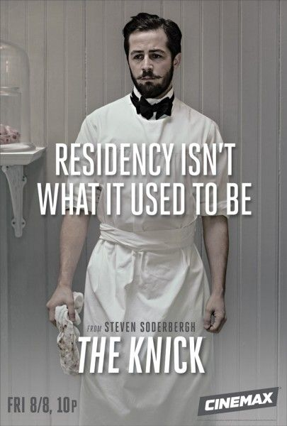 the-knick-poster-residency