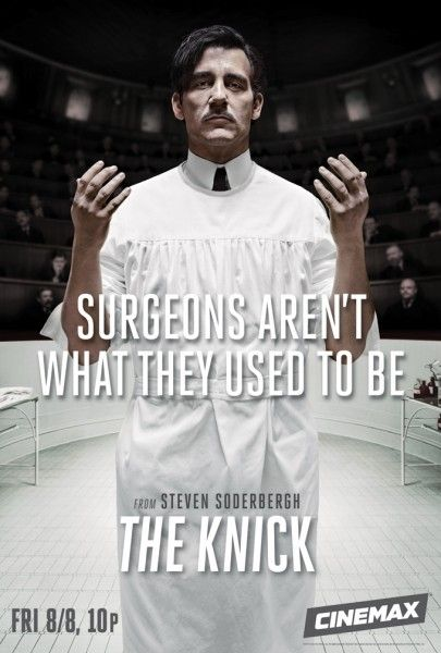 the-knick-poster-surgeons