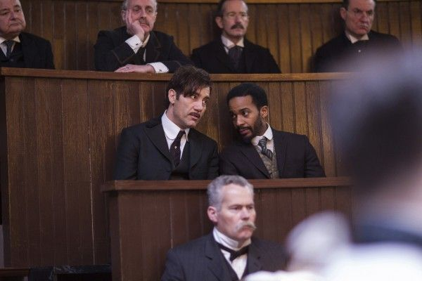 the-knick-season-1-episode-10-image