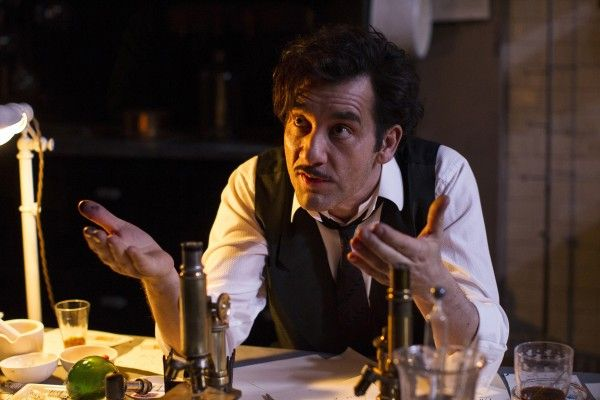 the-knick-season-one-finale-clive-owen