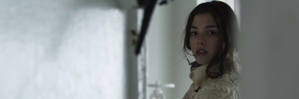red-knot-trailer-olivia-thirlby