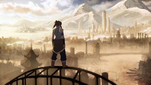 the-last-airbender-legend-of-korra-image-01