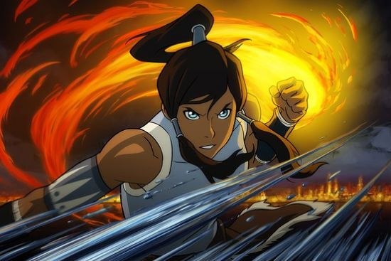 the-last-airbender-legend-of-korra-image-02