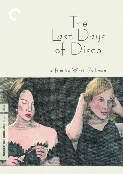 the-last-days-of-disco-blu-ray-cover