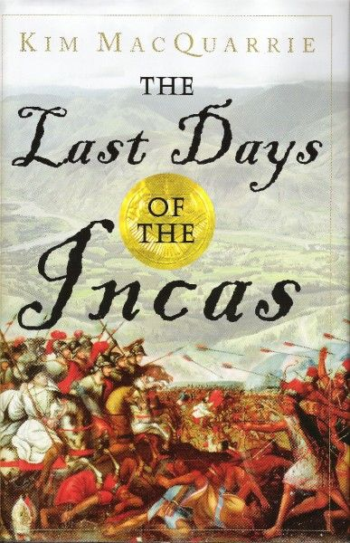 the-last-days-of-the-incas-book-cover