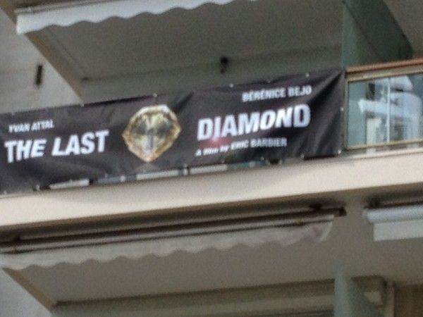 the-last-diamond-poster-cannes