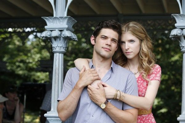 the-last-5-years-jeremy-jordan-anna-kendrick
