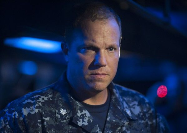 the-last-ship-adam-baldwin-1
