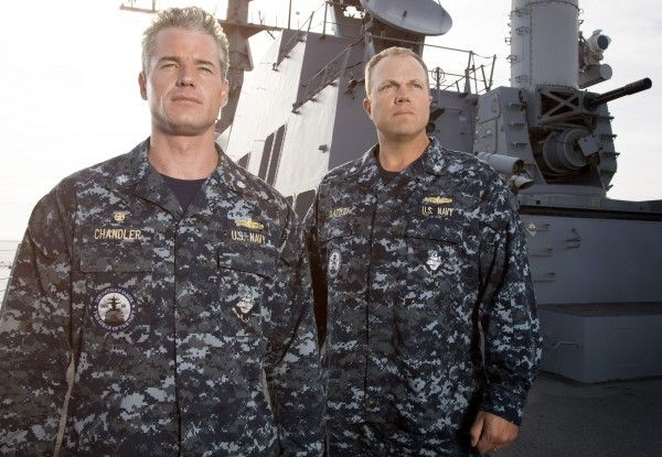the-last-ship-adam-baldwin-eric-dane