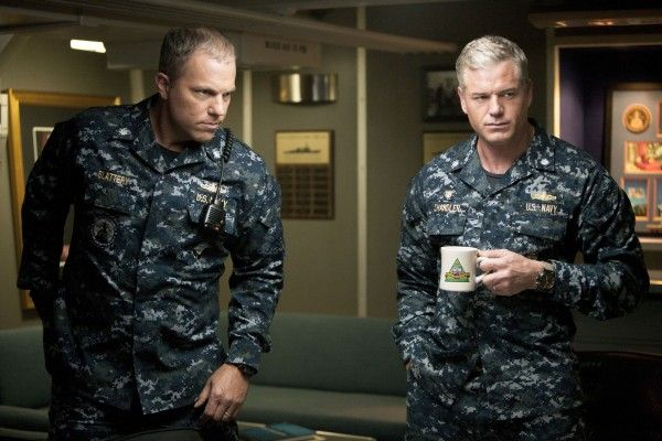 the-last-ship-eric-dane-adam-baldwin