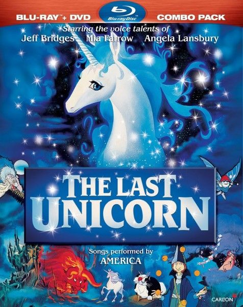 the-last-unicorn-blu-ray-cover-image